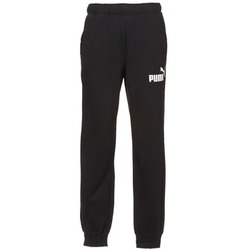 Tracksuit bottoms Puma ESS1 LOGO SWEAT PANTS