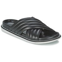 Shoes Women Mules Senso KYLIE  black