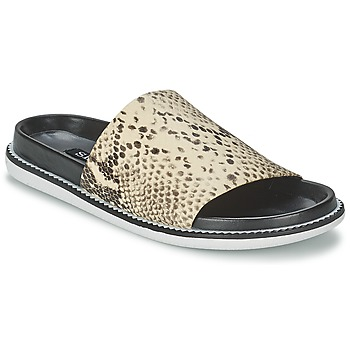 Shoes Women Mules Senso KAILEE Snake