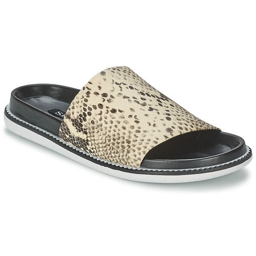 Shoes Women Mules Senso KAILEE Natural
