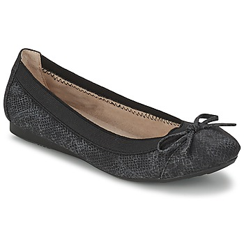 Flat shoes Moony Mood BOLALA