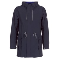 Clothing Men Parkas Scotch & Soda RODIANS Marine