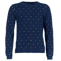 Clothing Men sweaters Scotch & Soda GRENAKS Marine