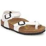 Sandals Birkenstock TAORMINA