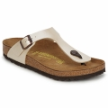Shoes Women Flip flops Birkenstock