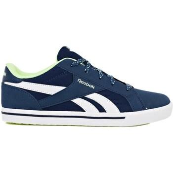 Shoes Children Low top trainers Reebok Sport Royal Comp 2L