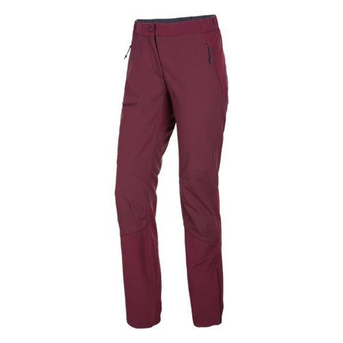 Clothing Women Cargo trousers Salewa Puez (Orval) Dst W Pnt 25036-1880