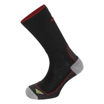 Clothes accessories Socks Salewa Trek Balance SK 68063-0801