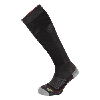 Clothes accessories Socks Salewa Skarpety  Trek Balance Knee SK 68064-0801