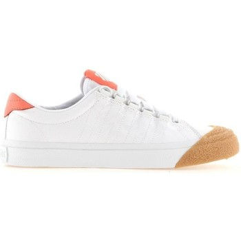 Shoes Women Low top trainers K-Swiss Sneakers - Irvine T - 93359-156-M