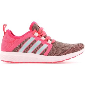 Shoes Women Fitness / Training adidas Originals WMNS Adidas Fresh Bounce w AQ7794 pink
