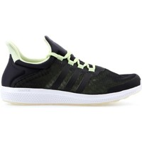 Shoes Men Low top trainers adidas Originals Adidas CC Sonic W S78253 black