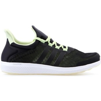 Shoes Men Low top trainers adidas Originals Adidas CC Sonic W S78253 black