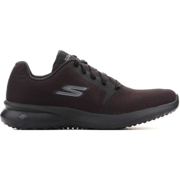 Shoes Women Fitness / Training Skechers 3.0-Optimize 14772-BBK black