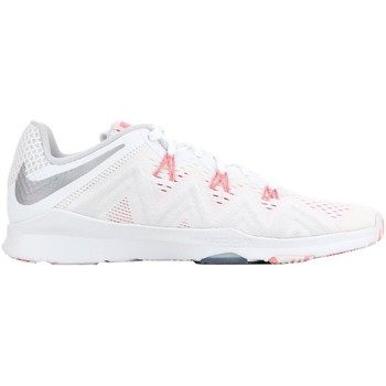 Shoes Women Running shoes Nike Zoom Condition PRM 881596-100 white
