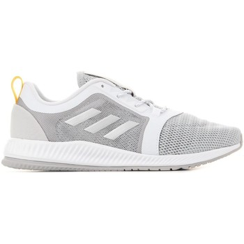 Shoes Women Low top trainers adidas Originals Adidas Wmns Cool TR BA7989 grey