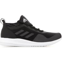 Shoes Women Fitness / Training adidas Originals Adidas Gymbreaker 2 W BB3261 black