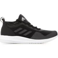 Shoes Women Fitness / Training adidas Originals Adidas Gymbreaker 2 W BB3261 black