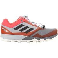 Shoes Women Low top trainers adidas Originals Adidas Terrex Trailmaker W S80894 Multicolor