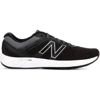Shoes Women Low top trainers New Balance Wmns W520RL3 black