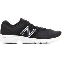 Shoes Women Fitness / Training New Balance Wmns WA365BK black