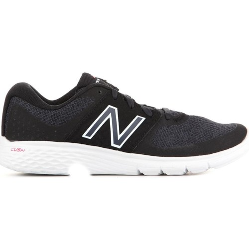 Shoes Women Fitness / Training New Balance Wmns WA365BK black