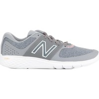 Shoes Women Fitness / Training New Balance Wmns WA365GY grey