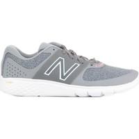 Shoes Women Fitness / Training New Balance Wmns WA365GY grey