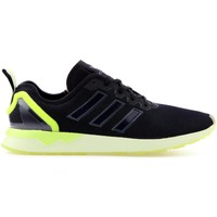 Shoes Men Low top trainers adidas Originals Adidas Zx Flux ADV AQ4906
