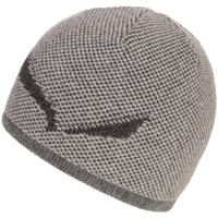 Clothes accessories Hats / Beanies / Bobble hats Salewa Czapka  Ortles Wo Beanie 25363