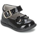 Flat shoes Citrouille et Compagnie ASKO