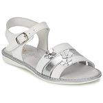 Sandals Citrouille et Compagnie KATAGUE