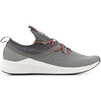 Shoes Men Low top trainers New Balance MLAZRHM grey