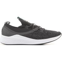 Shoes Men Running shoes New Balance MLAZRMB black, grey