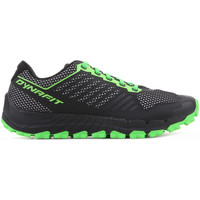 Shoes Men Low top trainers Dynafit Trailbreaker 64030 0948 black