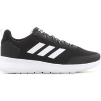 Shoes Women Low top trainers adidas Originals Adidas CF Element Race W DB1776 black