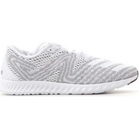 Shoes Women Running shoes adidas Originals Adidas Aerobounce PR W DA9955 white