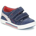 Shoes Boy Low top trainers Catimini