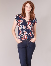 Clothing Women Tops / Blouses Casual Attitude RIZZIE Multicoloured