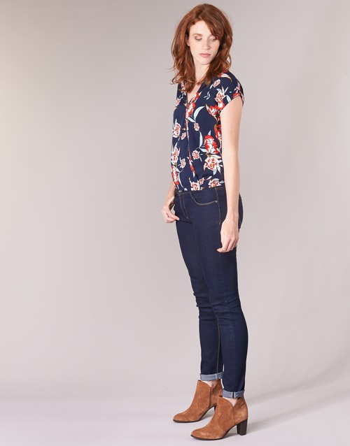 Multicoloured Casual Attitude Casual Rizzie Multicoloured Casual Rizzie Attitude vF17w