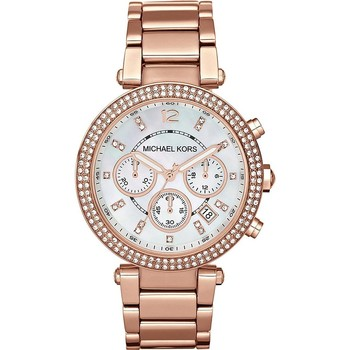 Watches Women Watches MICHAEL Michael Kors MK5491 Other