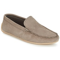 Shoes Men Loafers Clarks Reazor Edge Sage Nubuck