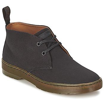 Mid boots Dr Martens MAYPORT