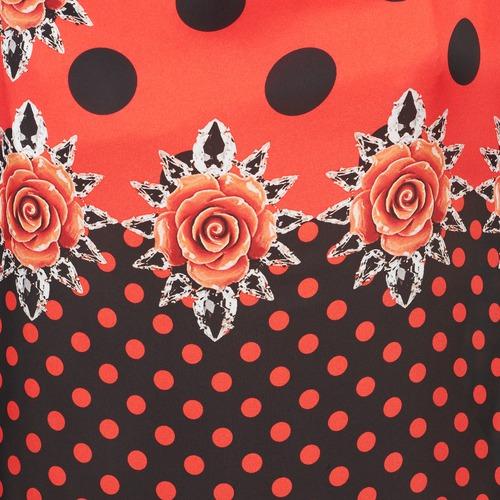 Bettina Black Alba Alba Moda Alba Red Moda Red Black Moda Bettina 1SUT8v
