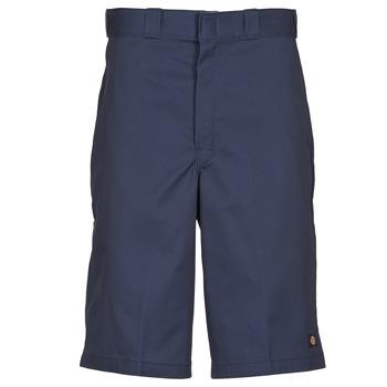 Clothing Men Shorts / Bermudas Dickies 13