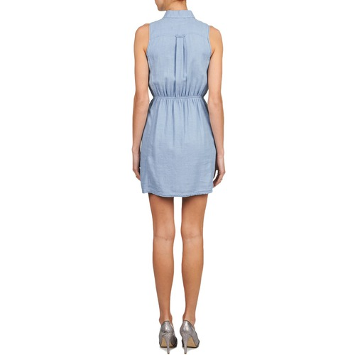 Gant Jacquard Gant O O Blue Indigo Indigo rX7rwq8