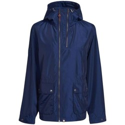 Clothing Men Macs Pretty Green Maple Jacket Navy
