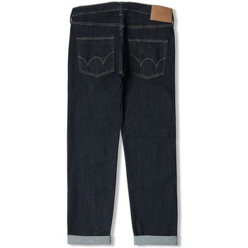 Clothing Men Jeans Edwin Jeans Edwin ED-55 Regular Tapered Jeans Indigo