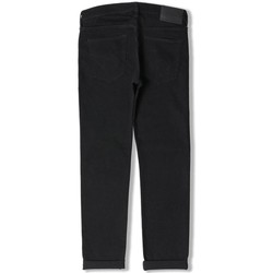 Clothing Men Jeans Edwin Jeans Edwin ED-80 Slim Tapered Jeans Black