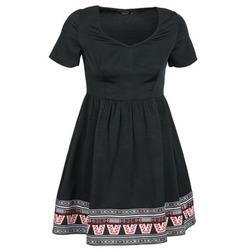 Short Dresses Eleven Paris NANA
